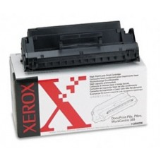 Тонер-картридж 603P06174 для Xerox DocuPrint P8e/ex/ WorkCentre 385 (5000 стр.)