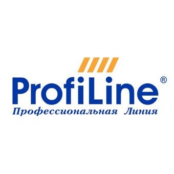 Картридж C13S050521 (ProfiLine)