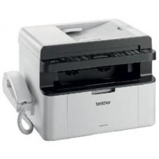 Черно-белый лазерный МФУ Brother MFC-1815R