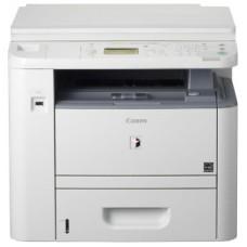 Черно-белый лазерный копир Canon IMAGERUNNER 1133