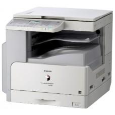 Черно-белый лазерный МФУ Canon IR-2420