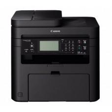 Черно-белый лазерный МФУ Canon i-SENSYS MF217w (9540B096)