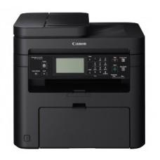 Черно-белый лазерный МФУ Canon i-SENSYS MF226dn (9540B087)