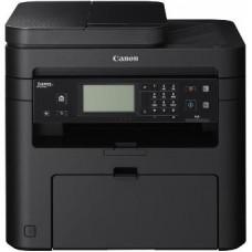 Черно-белый лазерный МФУ Canon i-SENSYS MF229dw (9540B078)