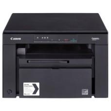 Черно-белый лазерный МФУ Canon i-SENSYS MF3010 (5252b004)