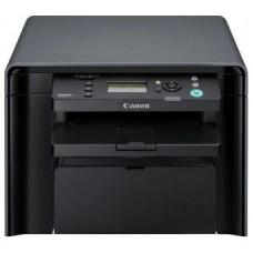 Черно-белый лазерный МФУ Canon i-SENSYS MF4410 (4509b043)