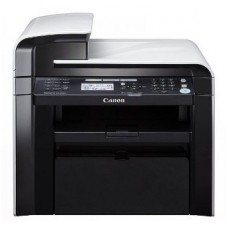 Черно-белый лазерный МФУ Canon i-SENSYS MF4550d