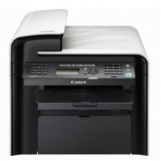 Черно-белый лазерный МФУ Canon i-SENSYS MF4580dn (4509B096)