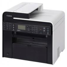 Черно-белый лазерный МФУ Canon i-SENSYS MF4870dn