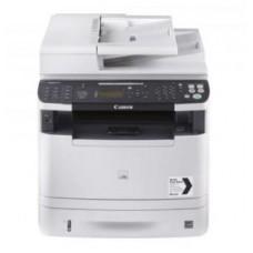 Черно-белый лазерный МФУ Canon i-SENSYS MF5940dn (4838b026)