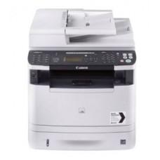 Черно-белый лазерный МФУ Canon i-SENSYS MF5980dw (4838b035)