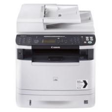 Черно-белый лазерный МФУ Canon i-SENSYS MF6140dn (8482B030)