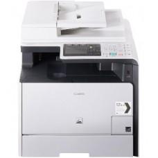 Цветной лазерный МФУ Canon i-SENSYS MF8540Cdn (6849b011)