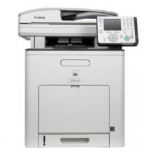 Цветной лазерный МФУ Canon i-SENSYS MF9280Cdn (4497b016)