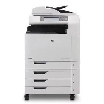 Hewlett Packard CM6030f