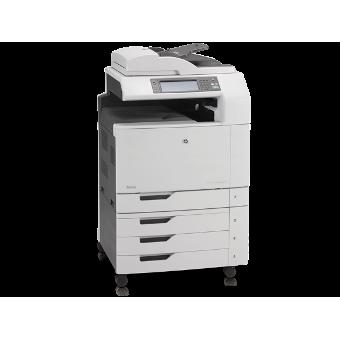 Hewlett Packard M6040