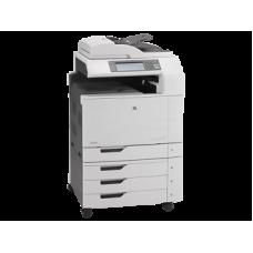 Цветной лазерный МФУ HP Color LaserJet M6040f MFP (Q3939A)