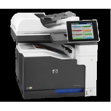 Цветной лазерный МФУ HP LaserJet Enterprise 700 color MFP M775dn (CC522A)