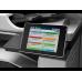 Hewlett Packard M775dn
