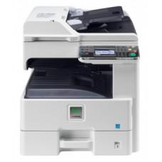 Черно-белый лазерный МФУ Kyocera Mita FS-6530MFP