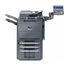 Цветной лазерный МФУ Kyocera TASKalfa 7551ci