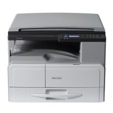 Черно-белый лазерный МФУ Ricoh MP 2014AD (912356)