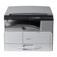 Черно-белый лазерный МФУ Ricoh MP 2014D (910371)