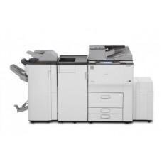 Черно-белый лазерный МФУ Ricoh Aficio MP 6002SP (416399)