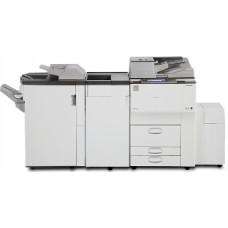 Черно-белый лазерный МФУ Ricoh Aficio MP 9002SP (416403)
