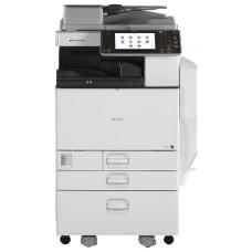 Цветной лазерный МФУ Ricoh MP C3503SP (416510)