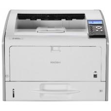 Черно-белый лазерный принтер Ricoh SP 6430DN (407484)