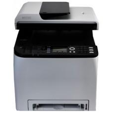 Цветной лазерный МФУ Ricoh SP C252SF (407526)