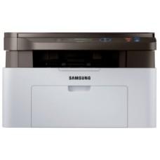 Черно-белый лазерный МФУ Samsung Xpress M2070