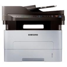 Черно-белый лазерный МФУ Samsung Xpress M2880FW