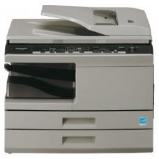 Черно-белый лазерный МФУ Sharp MX-B200