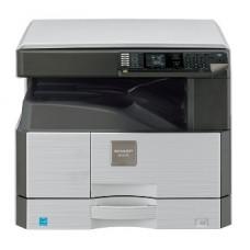 Черно-белый лазерный МФУ Sharp AR-6020
