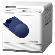 Черно-белый лазерный МФУ Toshiba e-STUDIO2505