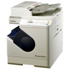 Черно-белый лазерный МФУ Toshiba e-STUDIO2505H