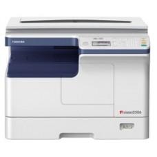 Черно-белый лазерный МФУ Toshiba e-STUDIO2506