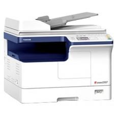 Черно-белый лазерный МФУ Toshiba e-STUDIO2507