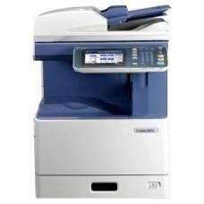 Цветной лазерный МФУ Toshiba e-STUDIO2550C