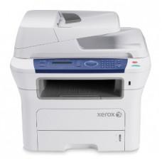 Черно-белый лазерный МФУ Xerox WorkCentre 3210