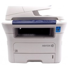 Черно-белый лазерный МФУ Xerox WorkCentre 3220DN