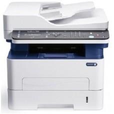 Черно-белый лазерный МФУ Xerox WorkCentre 3225DNI