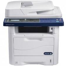 Черно-белый лазерный МФУ Xerox WorkCentre 3315DN
