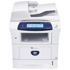 Черно-белый лазерный МФУ Xerox Phaser 3635 MFP/X
