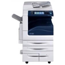 Цветной лазерный МФУ Xerox WorkCentre 7830