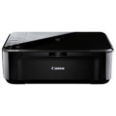 Цветной струйный МФУ Canon PIXMA MG3240 (6223b007)