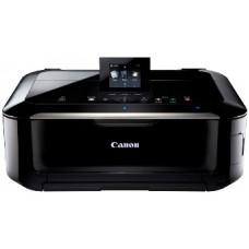 Цветной струйный МФУ Canon PIXMA MG5340 (5291b007)