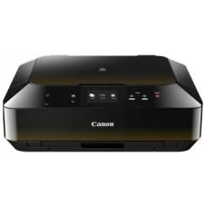 Цветной струйный МФУ Canon PIXMA MG6340 (6226b007)